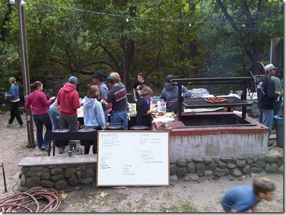 BSA-Campout-cooking